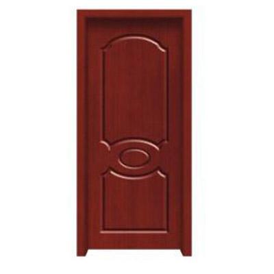 都匀室内套装门