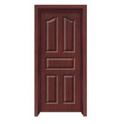 龙里室内套装门