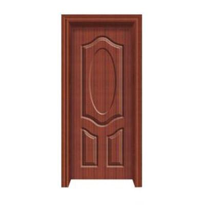 贵州套装门