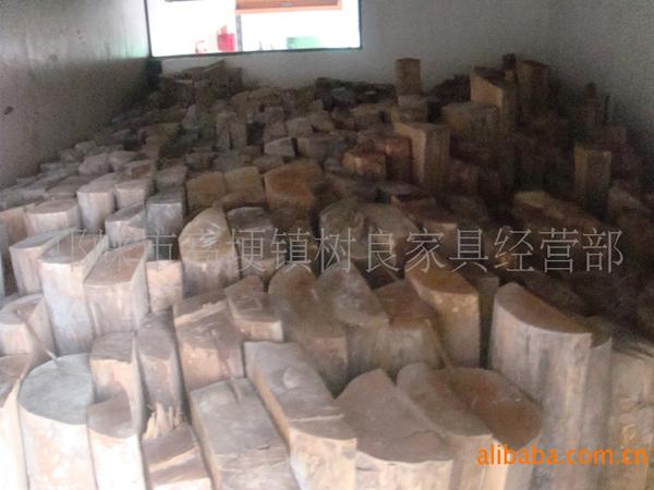 成都金丝楠木板材供应