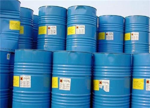 甲醇环保油