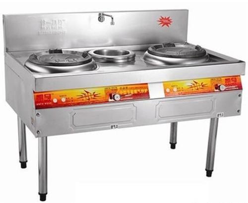 南阳厨房设备供应商知名品牌,南阳厨具,南阳厨房设备供应制造商