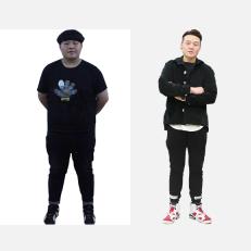 武汉减肥俱乐部