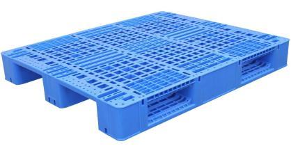 武汉回收塑料木托盘