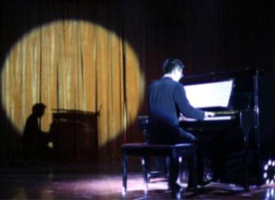 高考音乐培训
