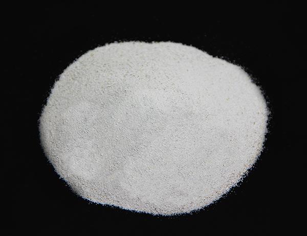 高頻瓷造粒原料