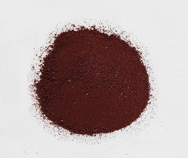 遠紅外瓷造粒粉