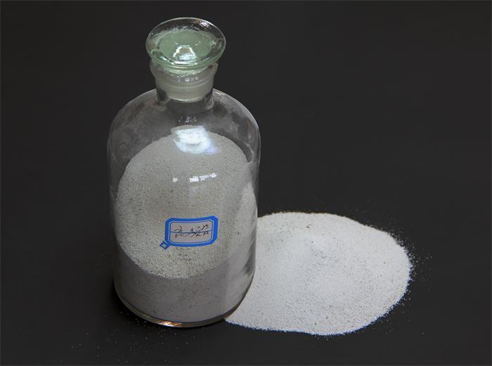 蜂窩陶瓷幹壓粉