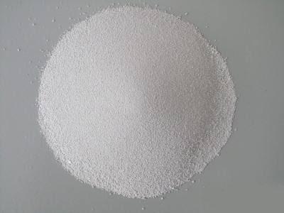 宜兴陶瓷干压粉
