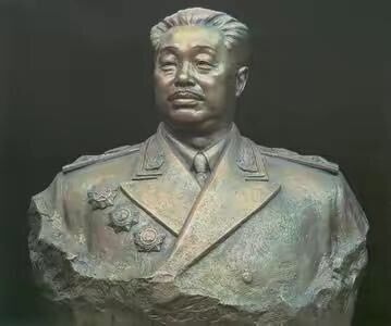 贵州水泥直雕