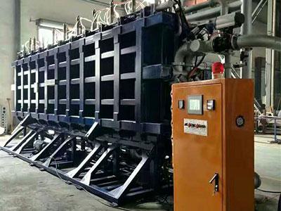 苯板设备厂家