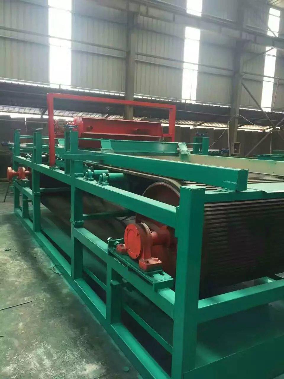硅质聚苯板设备供应商