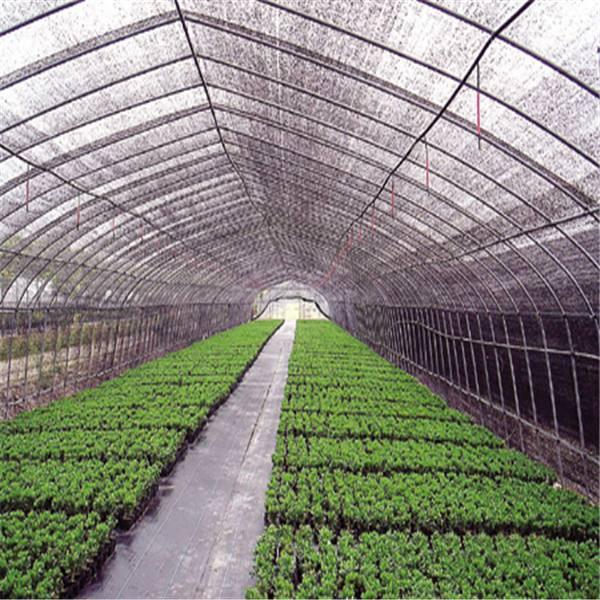 农用遮阳网价格