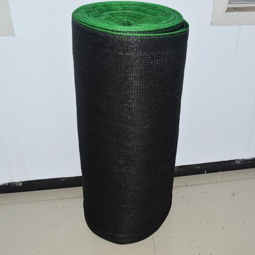 塑料遮阳网