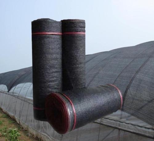 建筑遮阳网
