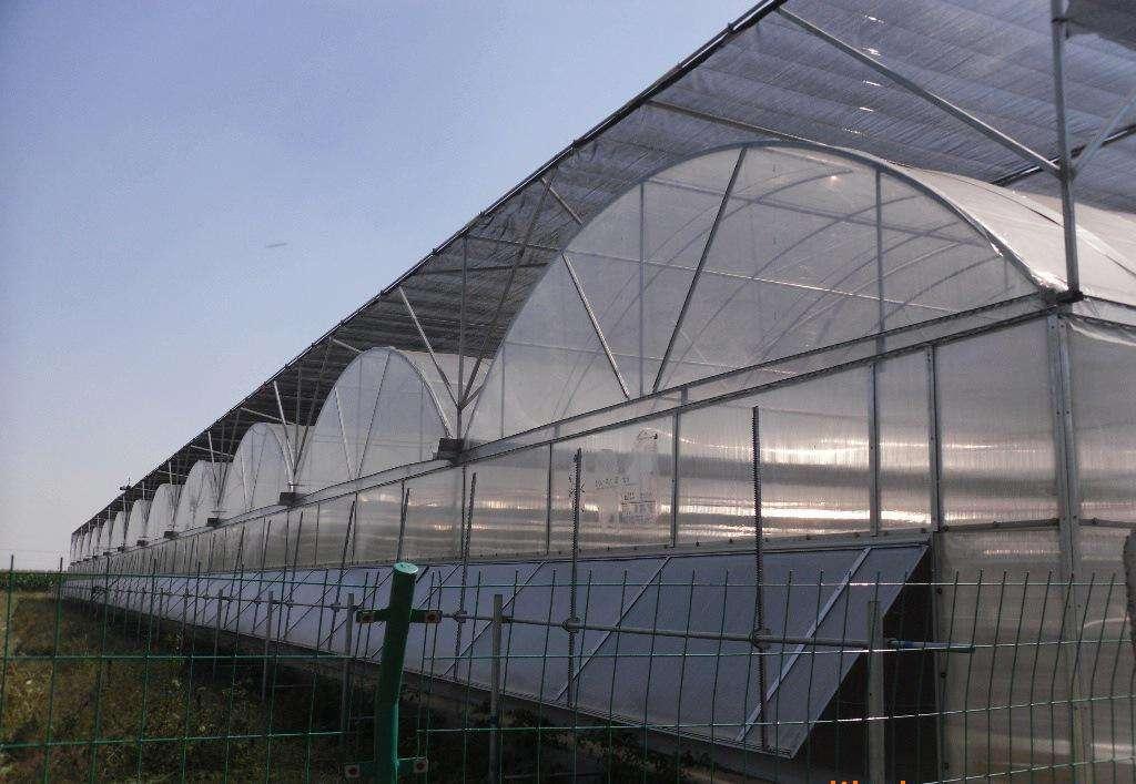 农用遮阳网