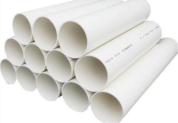 遵义PVC排水管