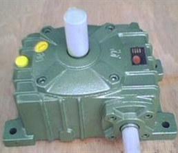 【知识】减速机厂家为您介绍蜗轮蜗杆减速机 高效环保风机在机械中通风怎么样?