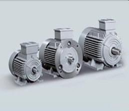 出口型专用三相异步电动机