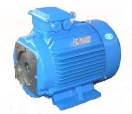 油泵专用电机