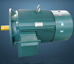 空压机专用三相异步电动机