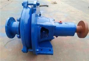 兰州泥浆泵型号