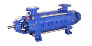 多级泵型号
