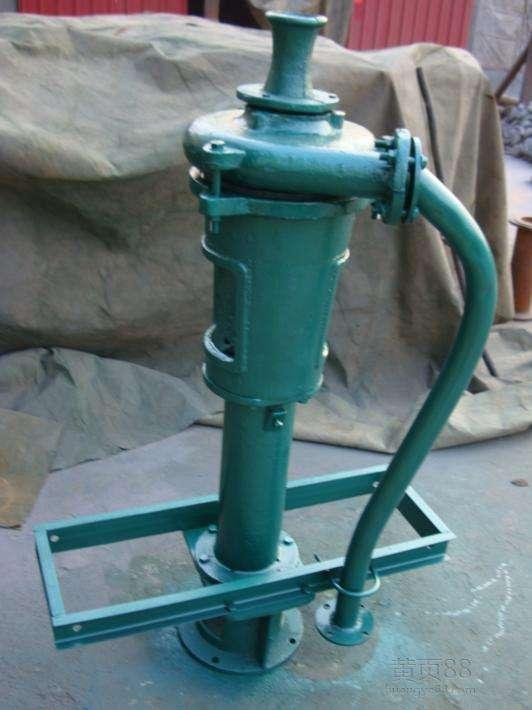 兰州潜水泵