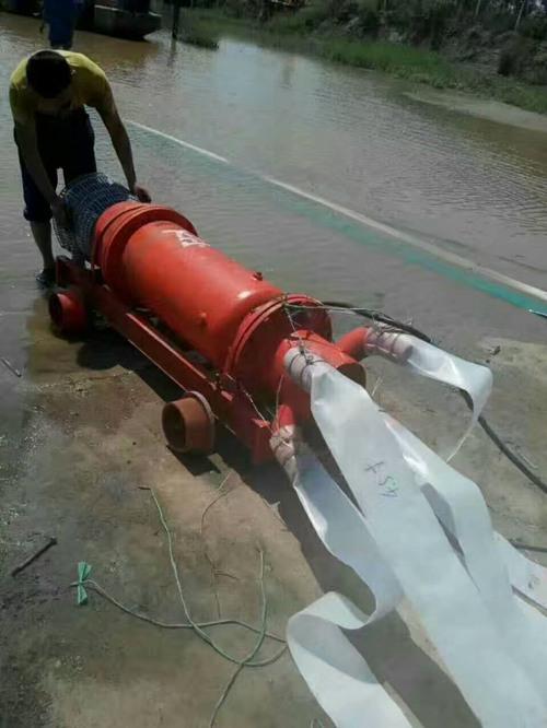 兰州水泵公司