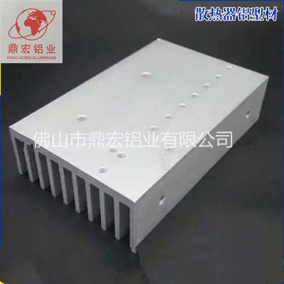 广东惠州工业铝型材型号规格有哪些,鼎宏铝业,工业铝型材选型手册