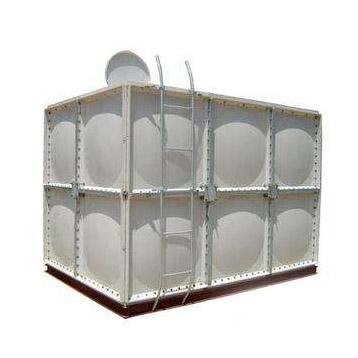 遵义玻璃钢水箱厂家