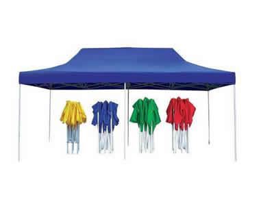 折叠帐篷生产厂家