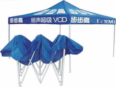河北广告帐篷厂家
