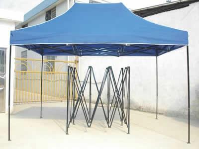 户外帐篷生产厂家