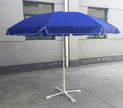 广告帐篷太阳伞