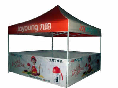 广告帐篷定制