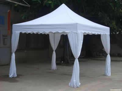 石家庄户外折叠帐篷