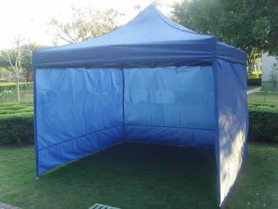 石家庄帐篷生产厂家