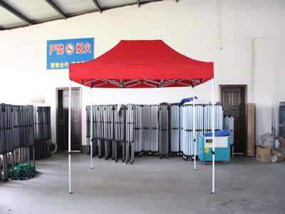 石家庄帐篷工厂