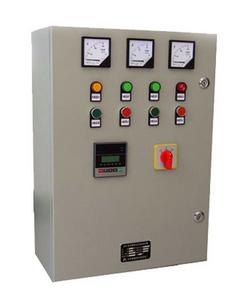 武汉水箱供水控制柜