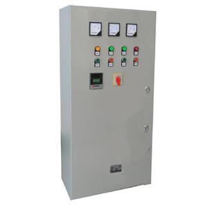水泵智能控制器