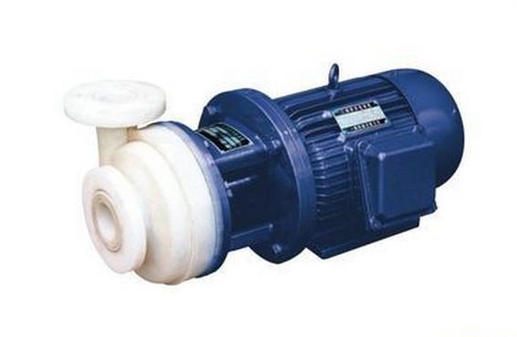 武汉化工泵