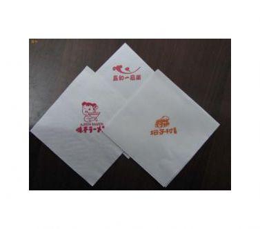 廣告餐巾紙廠家