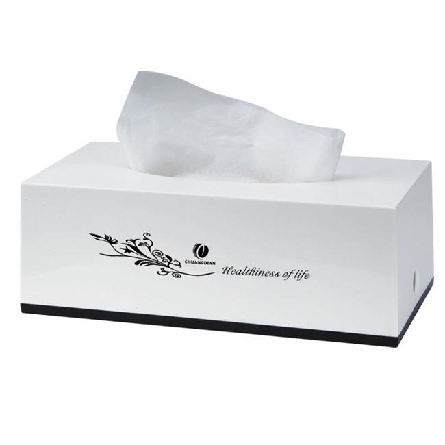 盒紙巾批發