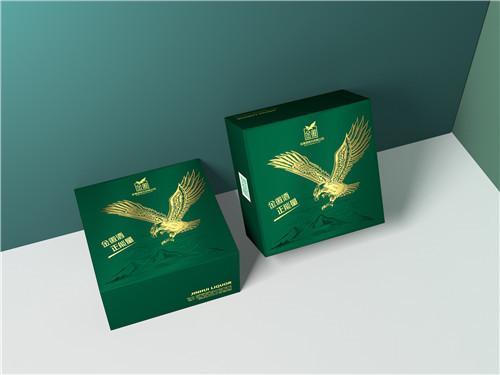 武漢廣告紙巾