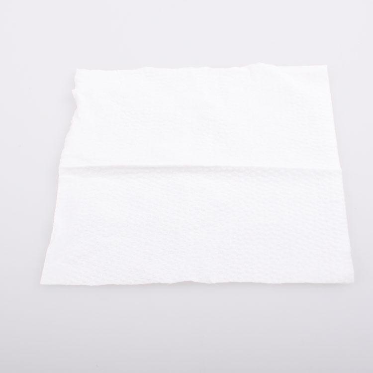 紙巾批發廠家