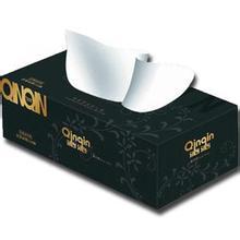 盒抽紙生產廠家