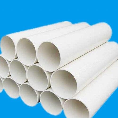贵阳PVC管