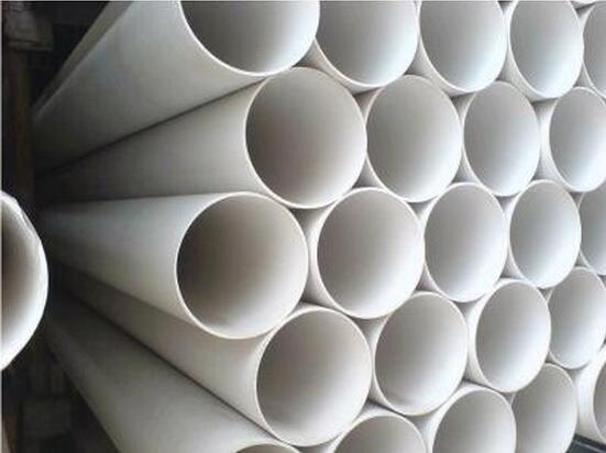 贵州PVC排水管