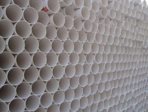 贵州PVC排水管厂家